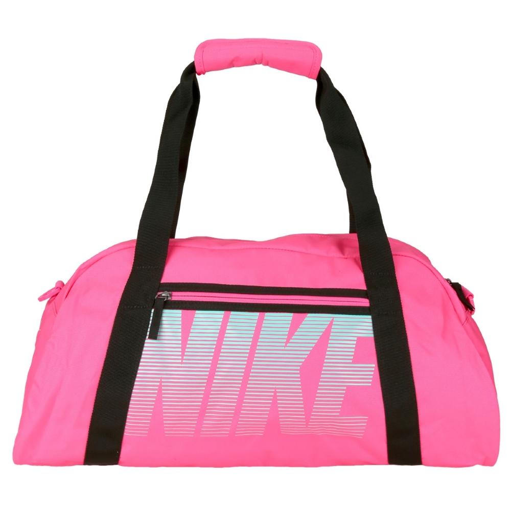 208dca11e Bolsa Nike Gym Club Feminina